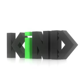 KIND Studios Logo