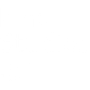Kind studios URL quadratic transparent