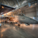 500px / Photo F-14D Tomcat by Michael Noirot