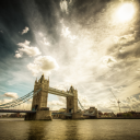 "500px / Photo ""Iconic London"" by Oliver Pohlmann"