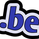 Savetu.be logo