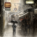 Image_500px__Photo_HeavyRain_by_roby_bon